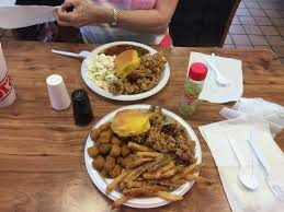 Grandys Breakfast Buffet Hours by Grandy U0027s Brunswick Restaurant Reviews U0026 Photos Tripadvisor