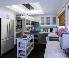 Kitchen Design Services by Kitchen Design Services Home Design Popular Photo Under Kitchen
