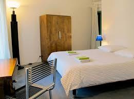 chambres d h es insolites chambre d hôtes les esplanes drôme tourisme