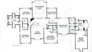 blueprints of homes housing blueprints floor plans floor housing blueprints floor