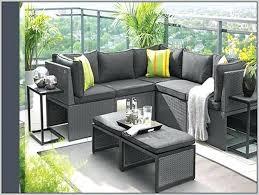 Small Patio Furniture Clearance Small Patio Furniture Bosli Club