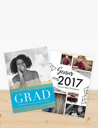 graduation photo cards graduation photo gifts mpix