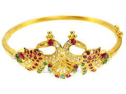 k gold earrings designs with price karat gold designer white cz