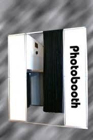 Photobooth For Sale 14 Best Our Photo Booths Images On Pinterest Photo Booth Photo