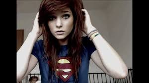 emo hairstyles for girls how to look chic anima zoom