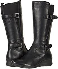 womens boots size 12m boots black shipped free at zappos