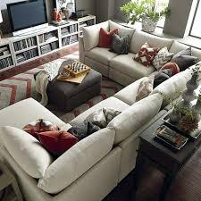 u shaped sofa couches u shaped couches sectional l sofa ikea uae u shaped