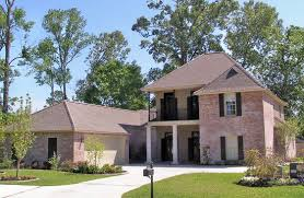 custom home builder remodeling baton rouge la