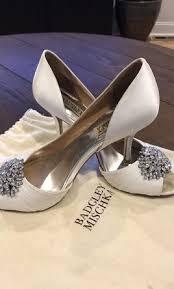 wedding shoes near me new and used wedding shoes for sale