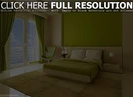 bedroom best paint color combination for bedrooms decor modern