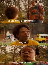 Norbit Memes - norbit funny things pinterest funny things and meme