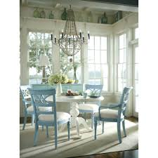 Coastal Living Dining Room Country Cottage Dining Room Chairs Cottage Dining Room Tables 3