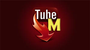 tubemate android update of tubemate downloader 3 0 1 apk for android