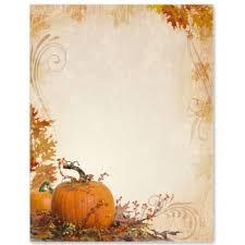 splendid autumn border papers paperdirect