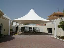 Tent Building Al Majlis Tent Nabi Ahmad Pulse Linkedin