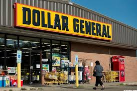 keypoint partners retail roundup wal keypoint partners retail roundup dollar general not put off by