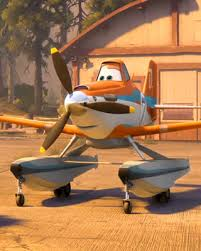 disney u0027s planes fire rescue theatrical trailer u2014 geektyrant