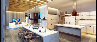 top interior design companies top interior design companies in the world