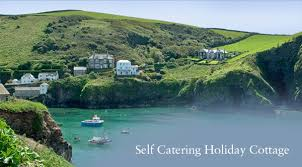Holiday Cottages Port Isaac by Fern Cottage Port Isaac Cornwall Known To Millions As The Home