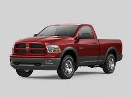 2011 dodge ram value 2011 dodge ram 1500 price photos reviews features
