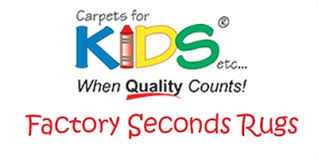Learning Rugs Factory Seconds Classroom Rugs Carpets For Kids