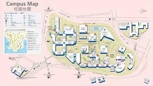 Boston University Map Luxury Binghamton University Map Cashin60seconds Info
