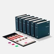 pantone fashion home interiors guides 2 310 colors