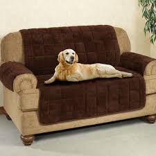 Walmart Slipcovers For Sofas by Recliner Sofa Covers Bangalore 11 Bright Surefit Recliner Cover
