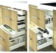 meuble haut cuisine avec porte coulissante meuble cuisine porte coulissante meuble cuisine avec tiroir meuble