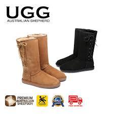 womens boots australian sheepskin womens ugg boots knee high ugg express