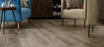luxury vinyl plank and tile jordans floor covering