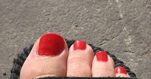 why do toe nails turn yellow livestrong com