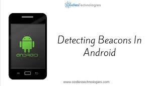 tutorial android beacon library 5196324c f4fa 4c15 ae1f ffd2ce440719 jpeg