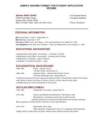 Bible College Acceptance Letter cover letter for college application scholarship format photos hd