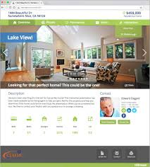 virtual floor plans virtual tour hosting platform for real estate real estate video
