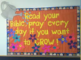 christian thanksgiving bulletin board ideas spring bulletin board for sunday classroom read your