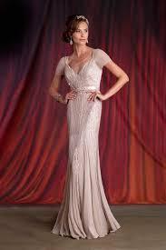 boutique de robe de mariã e les 25 meilleures idées de la catégorie robe de mariee plume sur