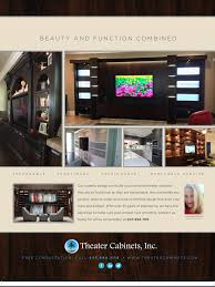 wine rack bar unit custom closet organizer fireplace cabinet