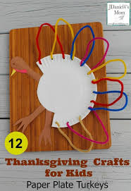 thanksgiving classroom ideas 670 best thanksgiving theme images on pinterest holiday crafts