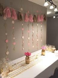 best 25 pink gold ideas on pink gold birthday
