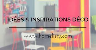 Homelisty Com Wp Content Uploads 2015 09 Tapis Décoration Shopping Inspiration Pour La Maison Homelisty