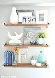 Ikea Bookcase Room Divider Bookcase Ikea Shelving Room Divider Easy Diy Bar Using 20 Ikea