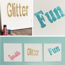 Diy Cute Room Decor Cute Bedroom Ideas And Diy Projects For Tween Girls Rooms