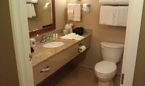 Comfort Suites Sarasota Beautiful 2 Queen Bed Suite Picture Of Comfort Suites Sarasota