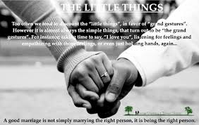 Love Quotes Marriage by Inspirational Quotes Marriage Quotes Love Quotes The Little