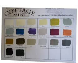 luxurious cottage blue paint colors 95 upon home redesign options