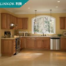 Beech Kitchen Cabinets by Beech Wood Kitchen Cabinets Monsterlune