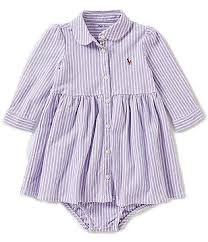 purple ralph lauren kids u0027 u0026 baby clothing u0026 accessories dillards