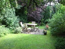 Patio Garden Apartments by Garden Design Garden Design With Rose Garden Apartments Ljubljana