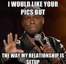 Bad Relationship Memes - funny relationship memes for him med health daily